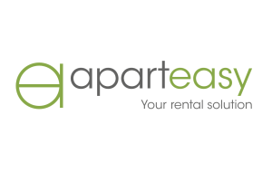aparteasy-logo-welcome-post-blog-your-stay-in-barcelona