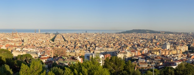 barcelona-when-to-visit-barcelona-time-of-the-year-season-activities-book-apartment-rental