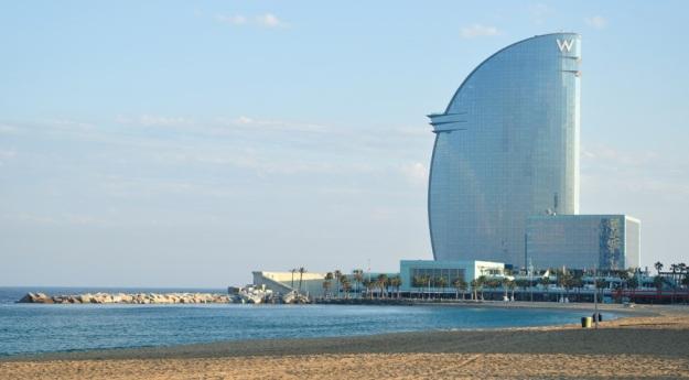 1. top-beach-beaches-barcelona-playa-sant-sebastia-sant-miquel