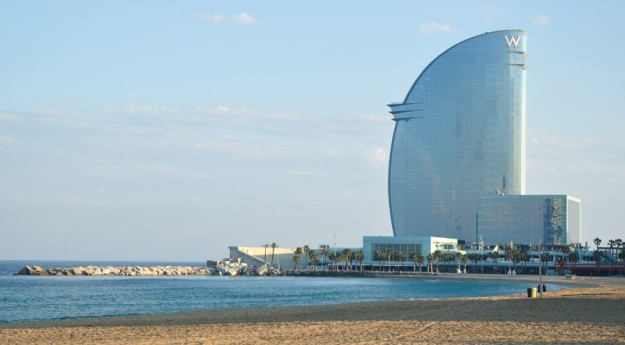1. top-beach-beaches-barcelona-playa-sant-sebastia-sant-miquel