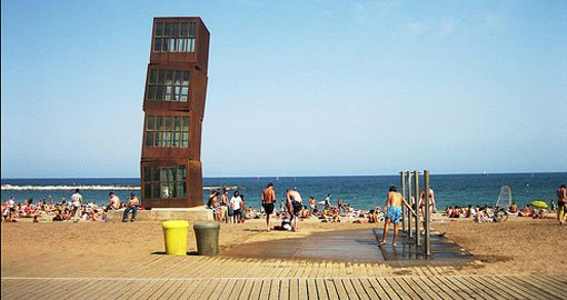 2. top-beach-beaches-barcelona-playa-barceloneta