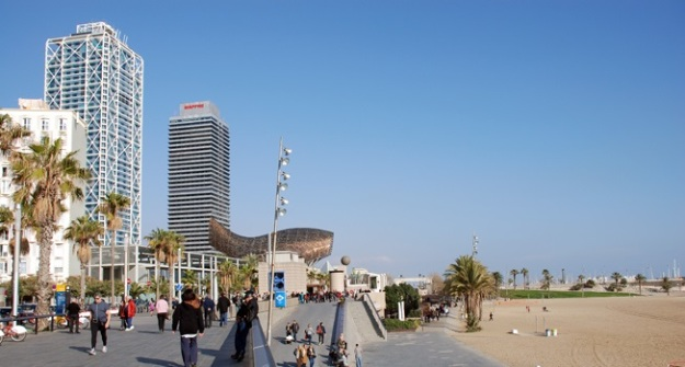 3. top-beach-beaches-barcelona-playa-de-Somorrostro-paseo-nova-icaria