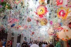 Festa Gracia XXIII