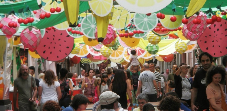 festa-major-gracia-barcelona-festivity