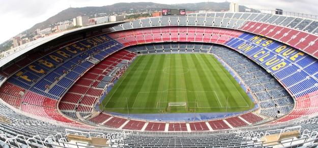Camp-Nou-barcelona-fcb-fcbarcelona-soccer-field