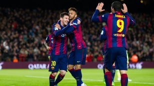 lionel-messi-neymar-luis-suarez-barcelona-espanyol-liga-bbva-12072014_6cs6xbew0zv5152g7780bv1y0
