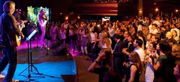 live-music-in-barcelona-clubs-bar-places-luz-de-gas