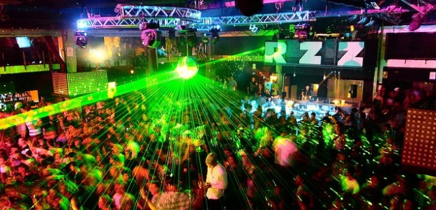 live-music-in-barcelona-clubs-bar-places-razmatazz-raz