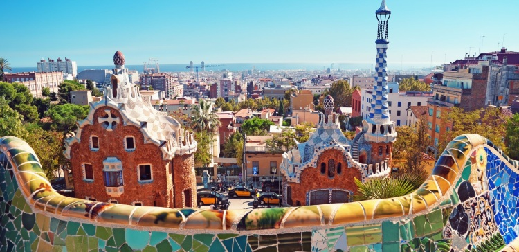 park-guell-barcelona-discover-visit-review