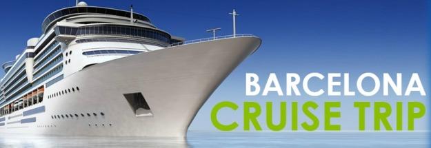BARCELONA-CRUISE-TRIP