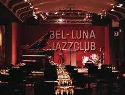 Bel luna Jazz
