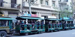 mercat Sagrada Familia