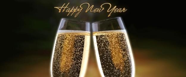 new-year-eve-barcelona-spain