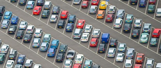 How-to-park-a-car