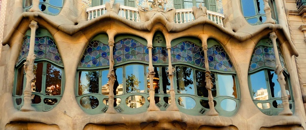 modernist-architecture-route-barcelona_Casa_Batlló
