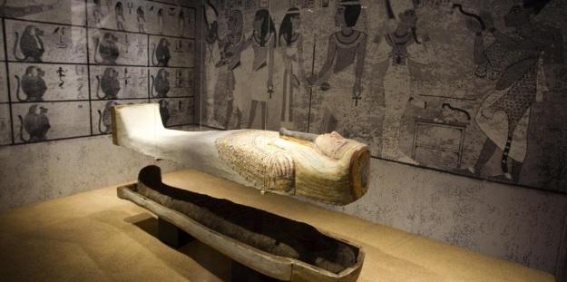 museu egipci egyptian museum barcelona top museums