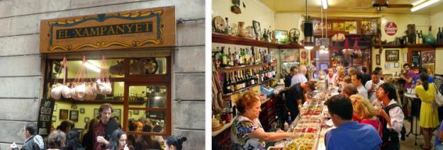 enjoy-vermouth-in-barcelona