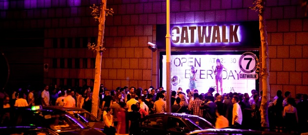 catwalk-discoteque-disco-top-best-clubbing-live-music-in-barcelona-clubs-bar-places-club