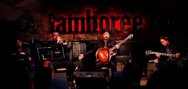 live-music-in-barcelona-clubs-bar-places-jamboree-club