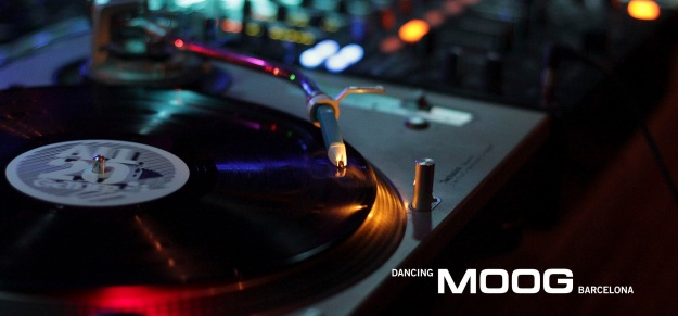 moog-club-discoteque-disco-top-best-clubbing-live-music-in-barcelona-clubs-bar-places