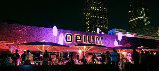 opium-mar-discoteque-disco-top-best-clubbing-live-music-in-barcelona-clubs-bar-places-club