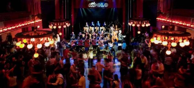 top-best-clubbing-live-music-in-barcelona-clubs-bar-places-club-apolo