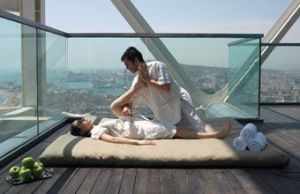 sixsensesspahotelartsbarcelona_treatment2