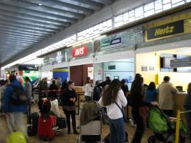 Alquiler-de-coches-en-el-Aeropuerto-de-Barcelona