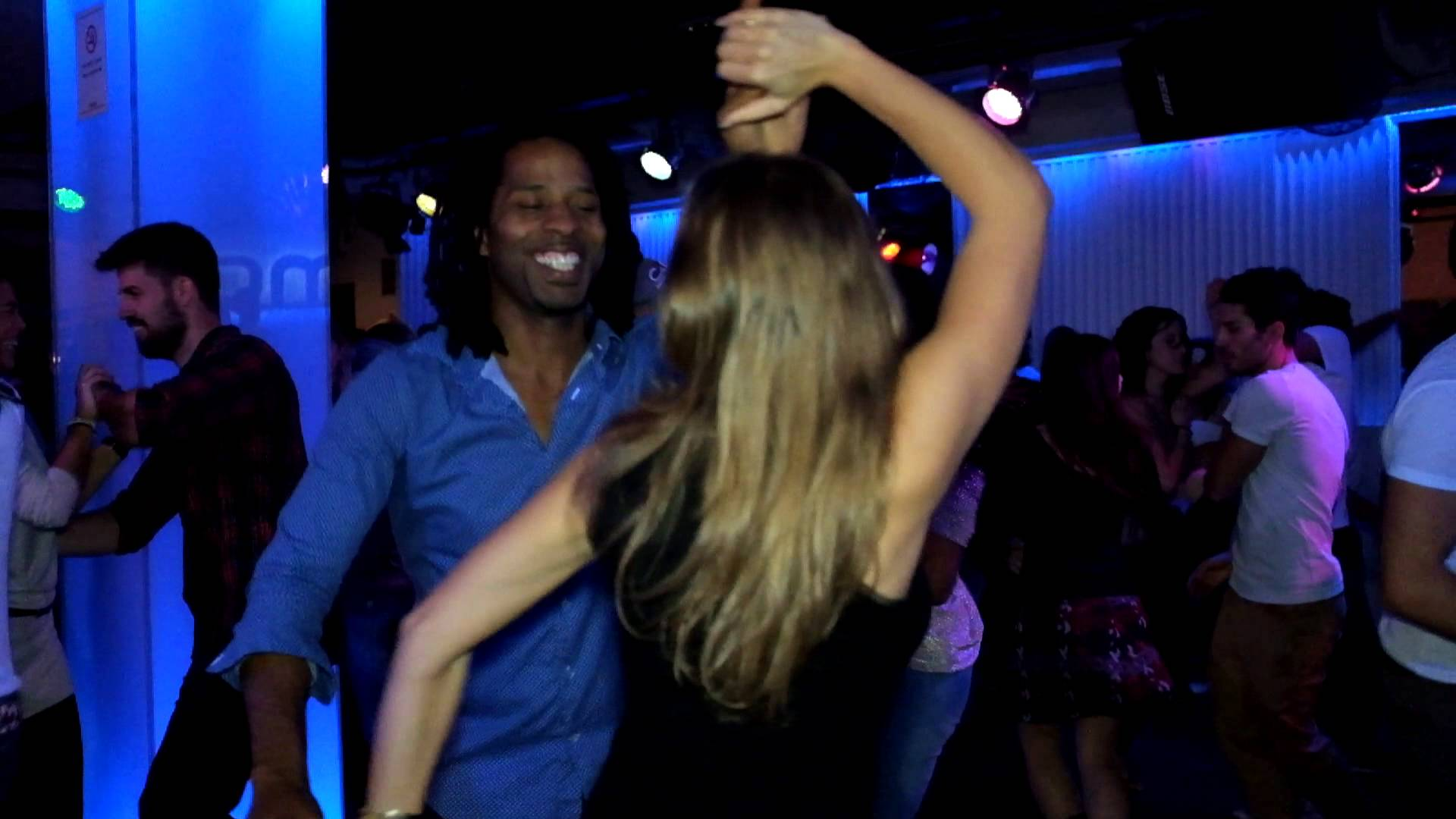 best-top-salsa-clubs-in-barcelona-mojito