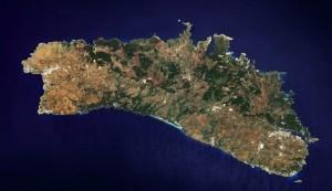 Menorca I