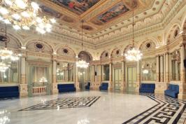 Gran-Teatre-del-Liceu-de-Barcelona2