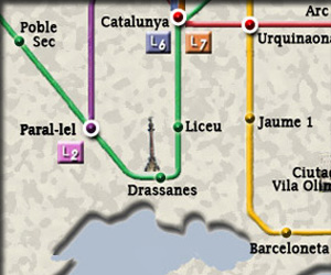 metro-Liceu-Barcelona-plan