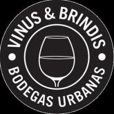 VINUS-BRINDIS_4124253_73051_image