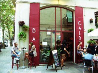 bar_calders