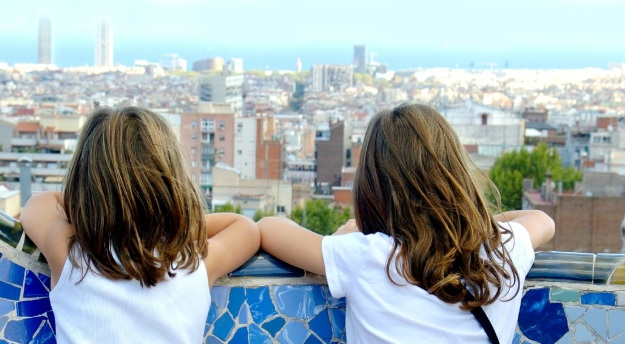 barcelona_kids close