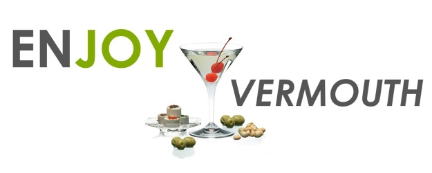 ENJOY-VERMOUTH-IN-BARCELONA-VISIT-APARTMENT-APARTEASY