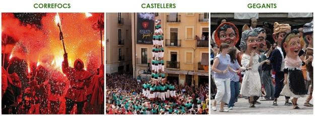 la-merce-festivity-barcelona-year-anual-festival-castellers-giants-gegants-sardanes-sardanas-capgrossos-correfocs