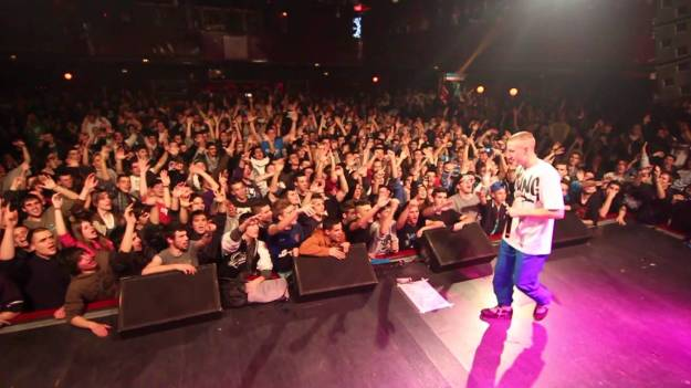best-top-clubs-live-music-in-barcelona-sala-apolo