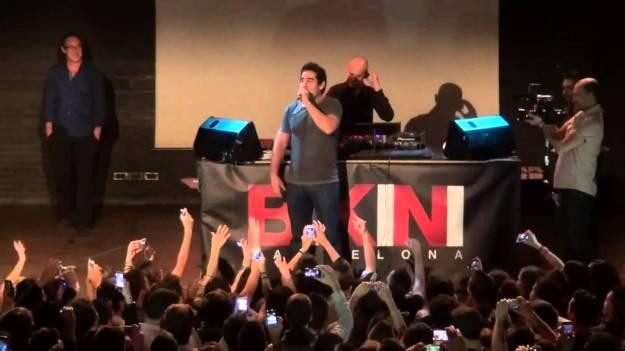 best-top-clubs-live-music-in-barcelona-sala-bikini