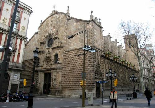 Iglesia Bethlehem