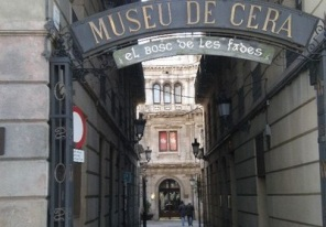 museo_cera_barcelona_small