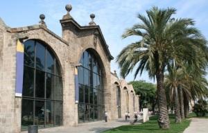 Museo_maritimo