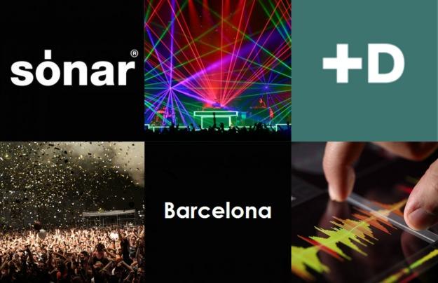 barcelona-sonar-festival-sonarlab-sonarpub-sonarama-sonarmatica-sonarcinema-sonarclub-sonar+d (2)
