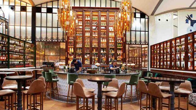 top-fine-cuisine-best-restaurant-barcelona-el-nacional-la-taperia
