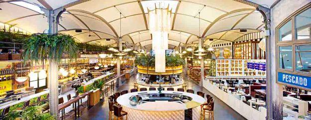 top-fine-cuisine-best-restaurant-barcelona-el-nacional