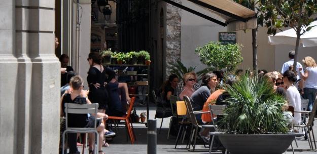 guide-your-stay-in-barcelona-district-quarter-el-born-la-rivera