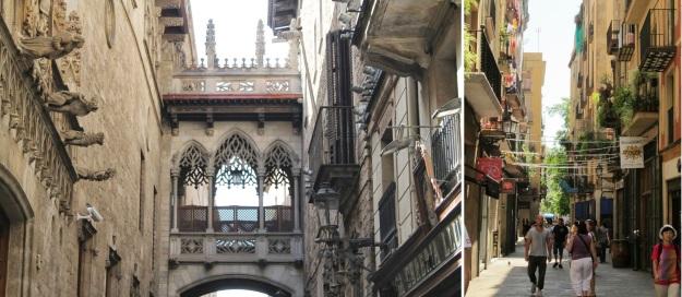 guide-your-stay-in-barcelona-district-quarter-el-born-la-rivera2