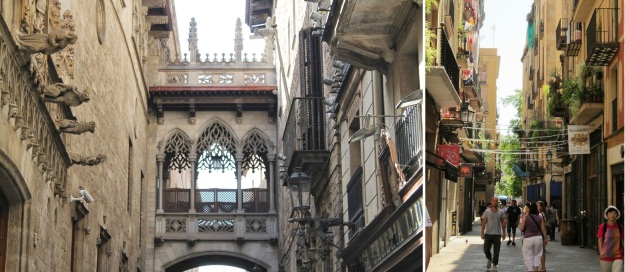 guide-your-stay-in-barcelona-district-quarter-el-born-la-rivera2