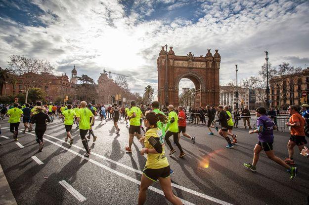 bDMIEV_edreams-mitja-marato-de-barcelona