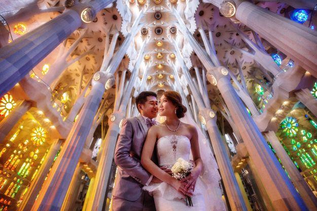 barcelona_wedding_photography03